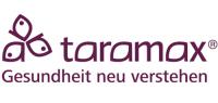 Taramax. Gesundheit neu verstehen