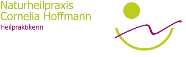 Naturheilpraxis Cornelia Hoffmann